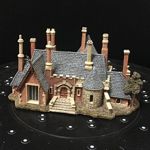 wla3d-3dscanning-3dprinting-cottage-model
