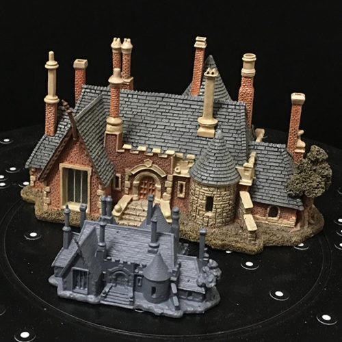 wla3d-3dscanning-3dprinting-cottage-model-and-print