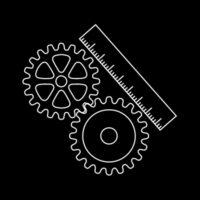 icon_engineer